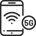 Tech content writing services - 5G at Etymon