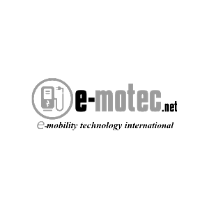 e-mobility technology international