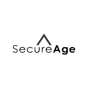 Secure Age