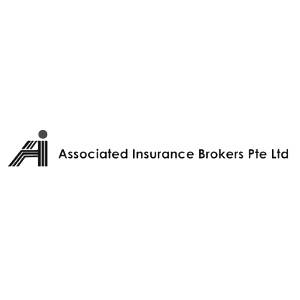 Associated Insurance Brokers Pte Ltd