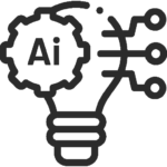 Tech content writing services - AI at Etymon