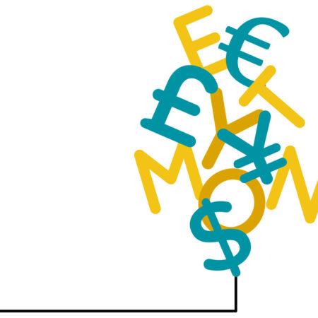 Financial copywriting services - Etymon Singapore