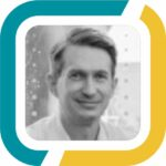 Jeremy Hutcherson, Chief Marketing Officer at SecureAge - Etymon