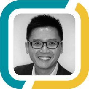 Marc Goh, Founder, Design Prodigy - Etymon
