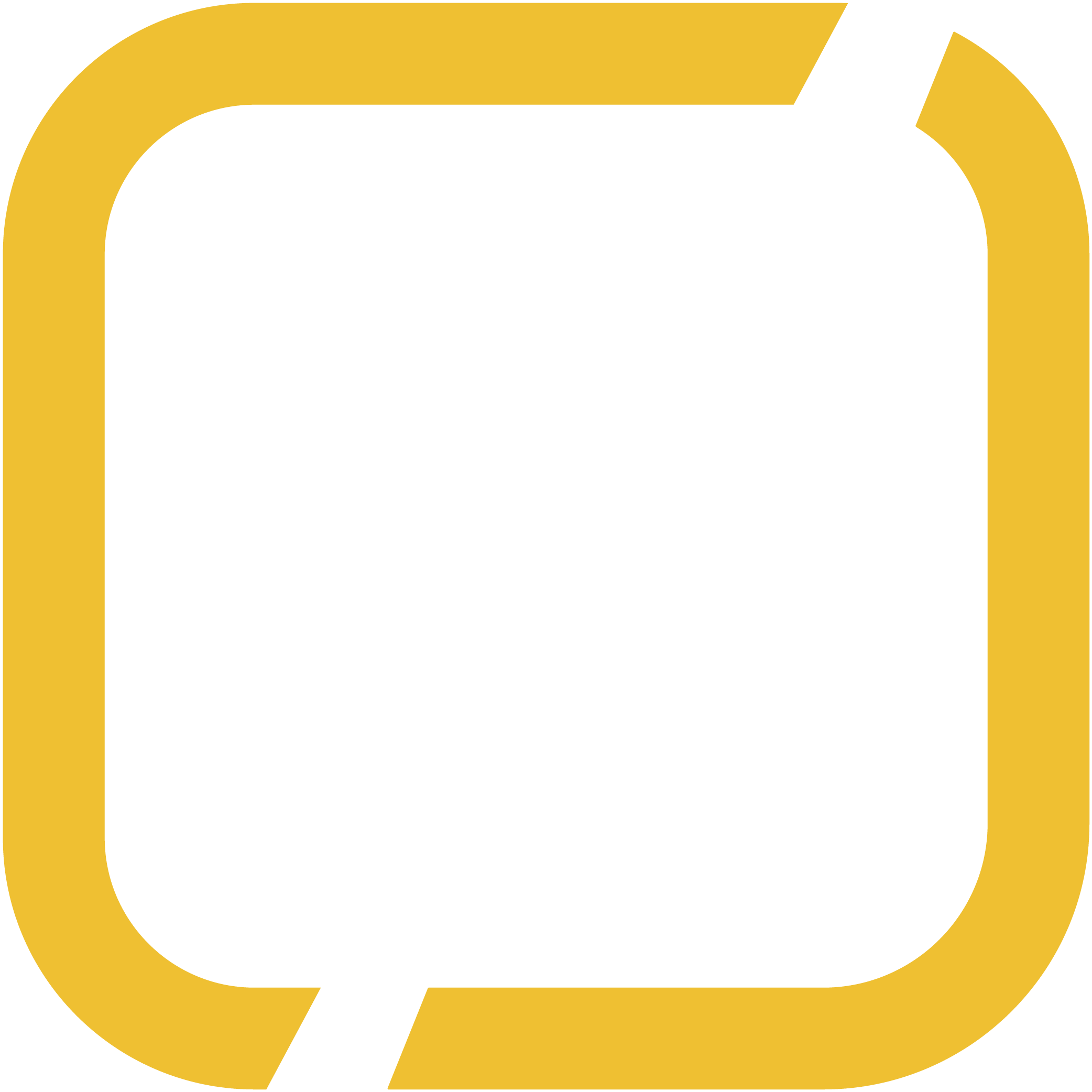 60% prefer not to interact with sales as a primary source
