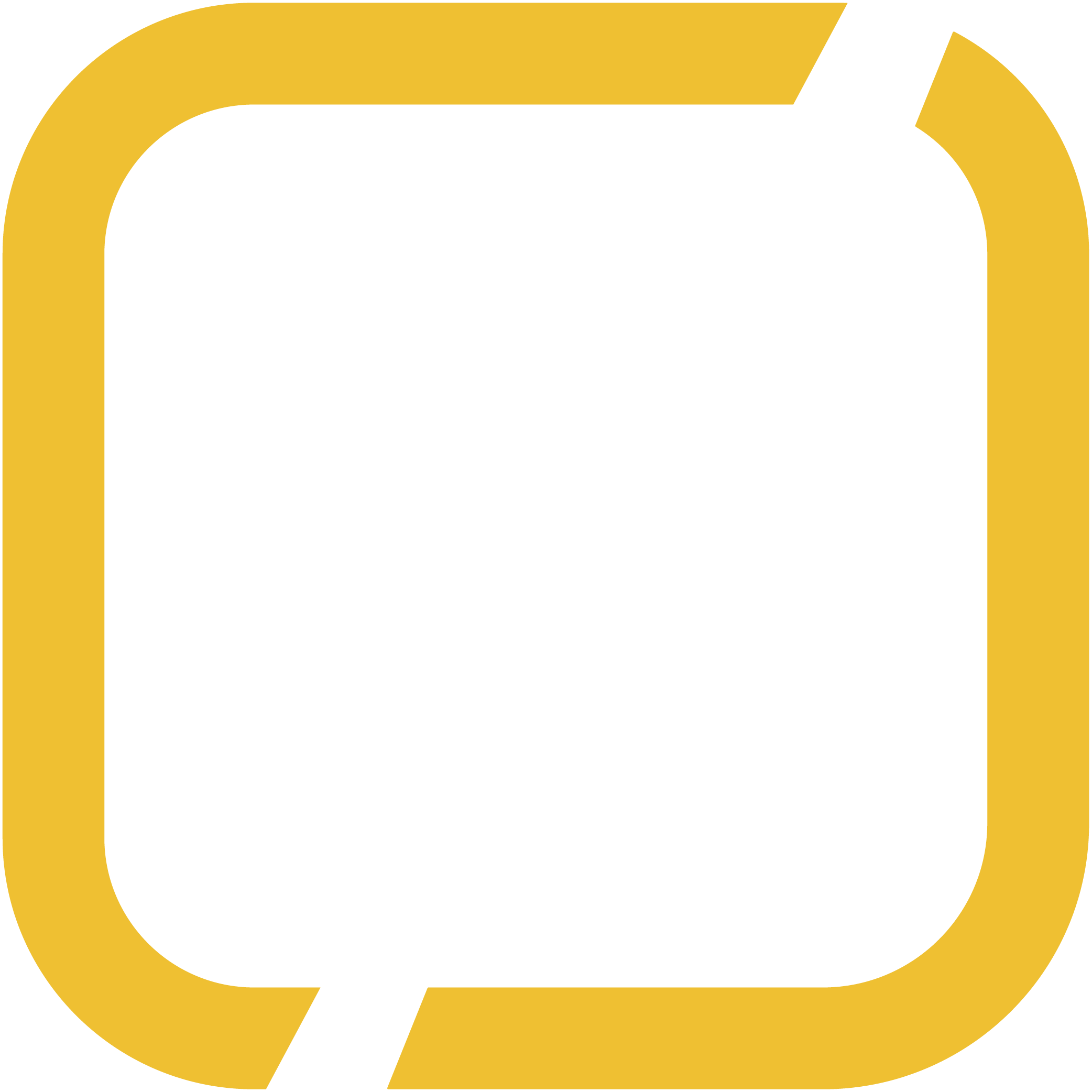65% of of B2B businesses find case studies effective