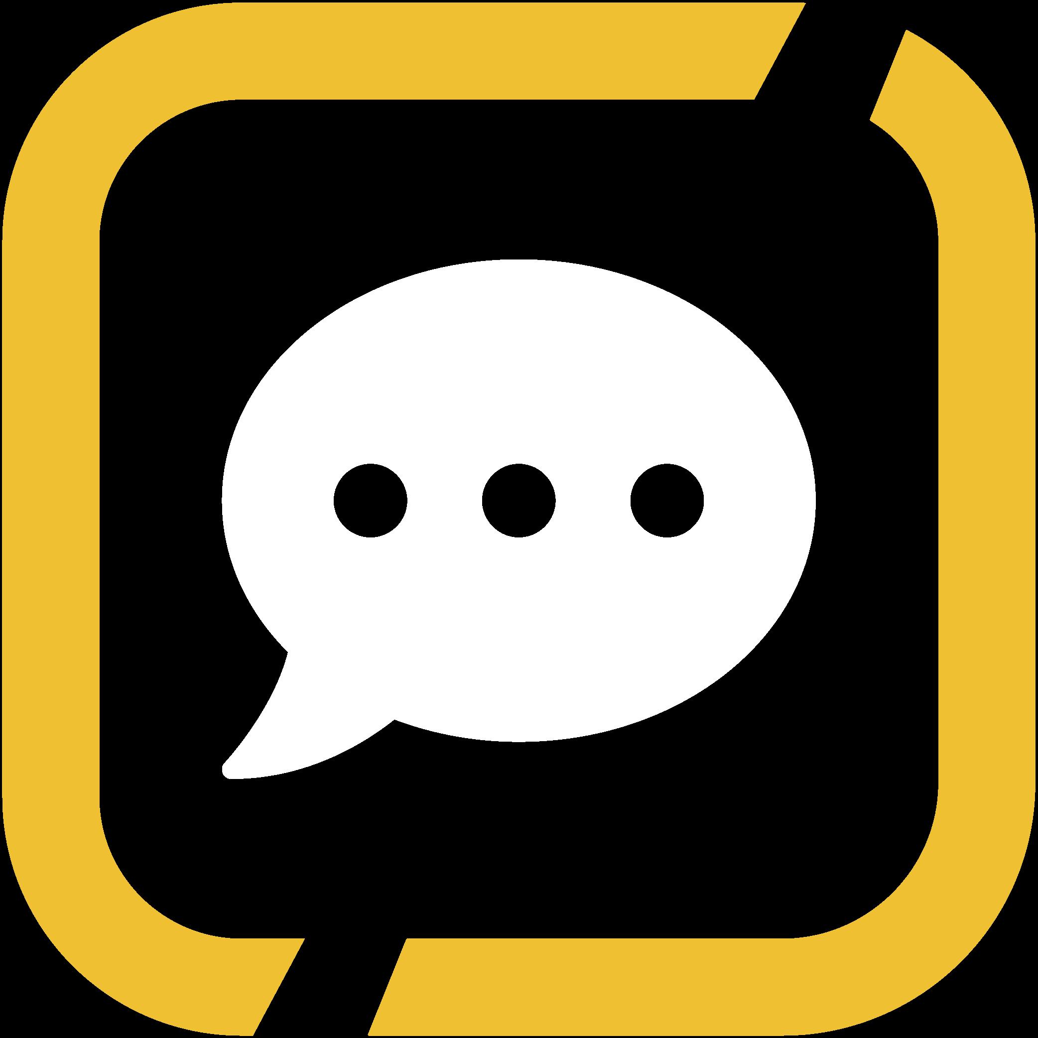 B2B marketers - words matter at Etymon