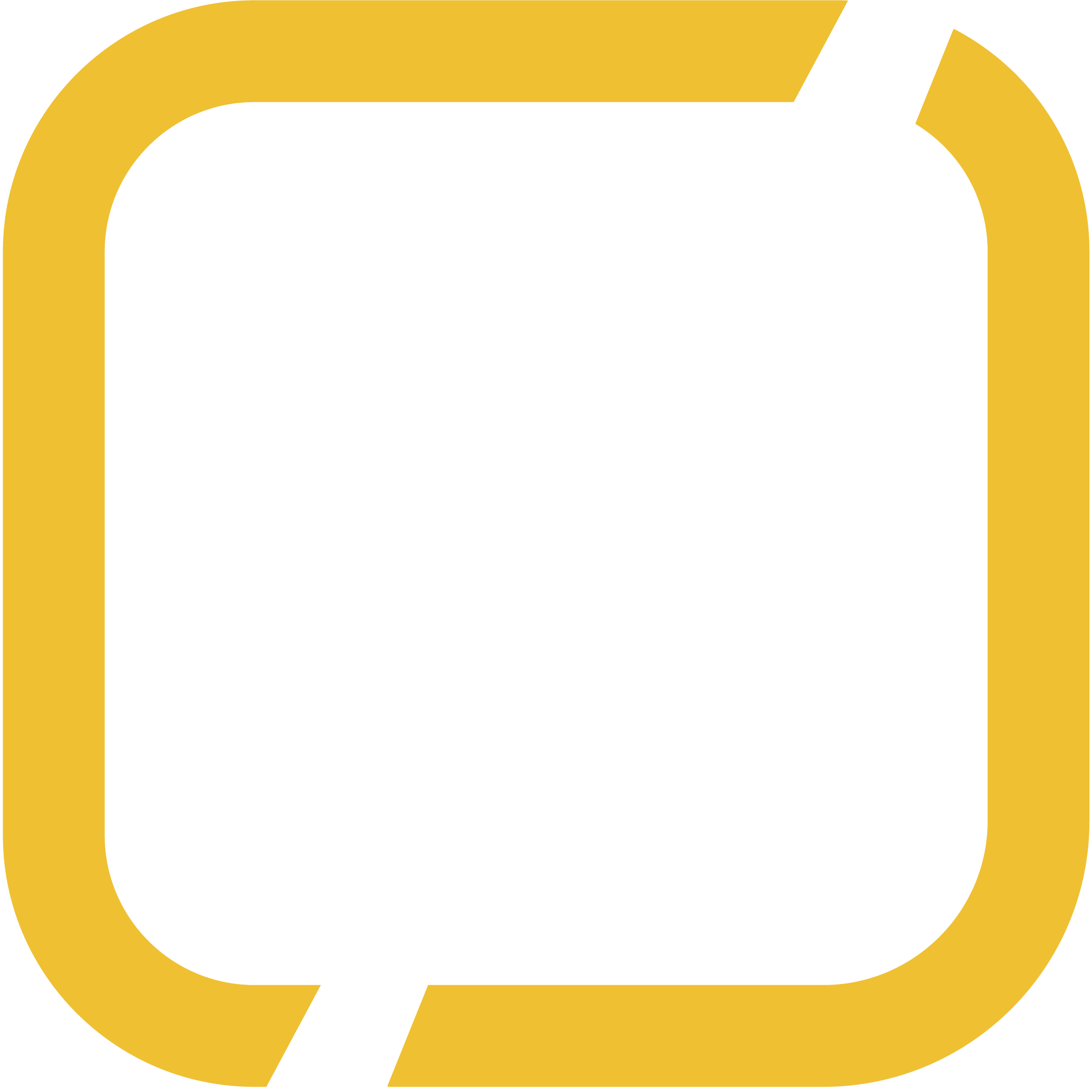 Freelance writers icon