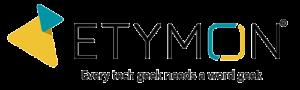 Etymon — Every tech geek needs a word geek