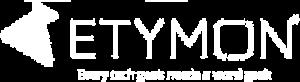 Etymon Footer Logo